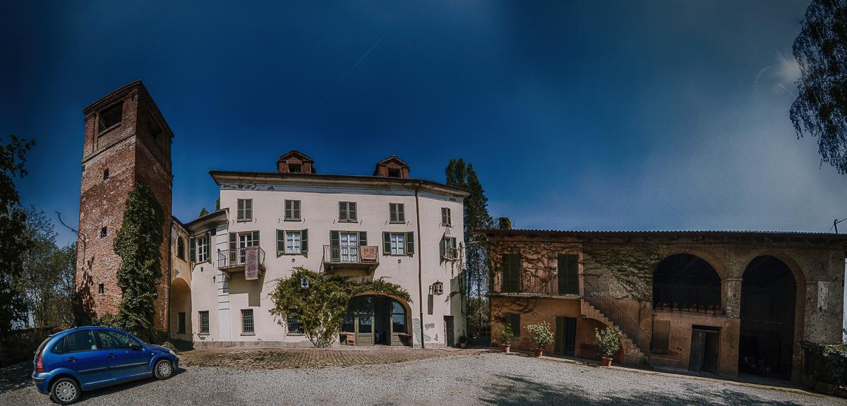Mulino della Torre, location per matrimoni ed eventi, Riva presso Chieri