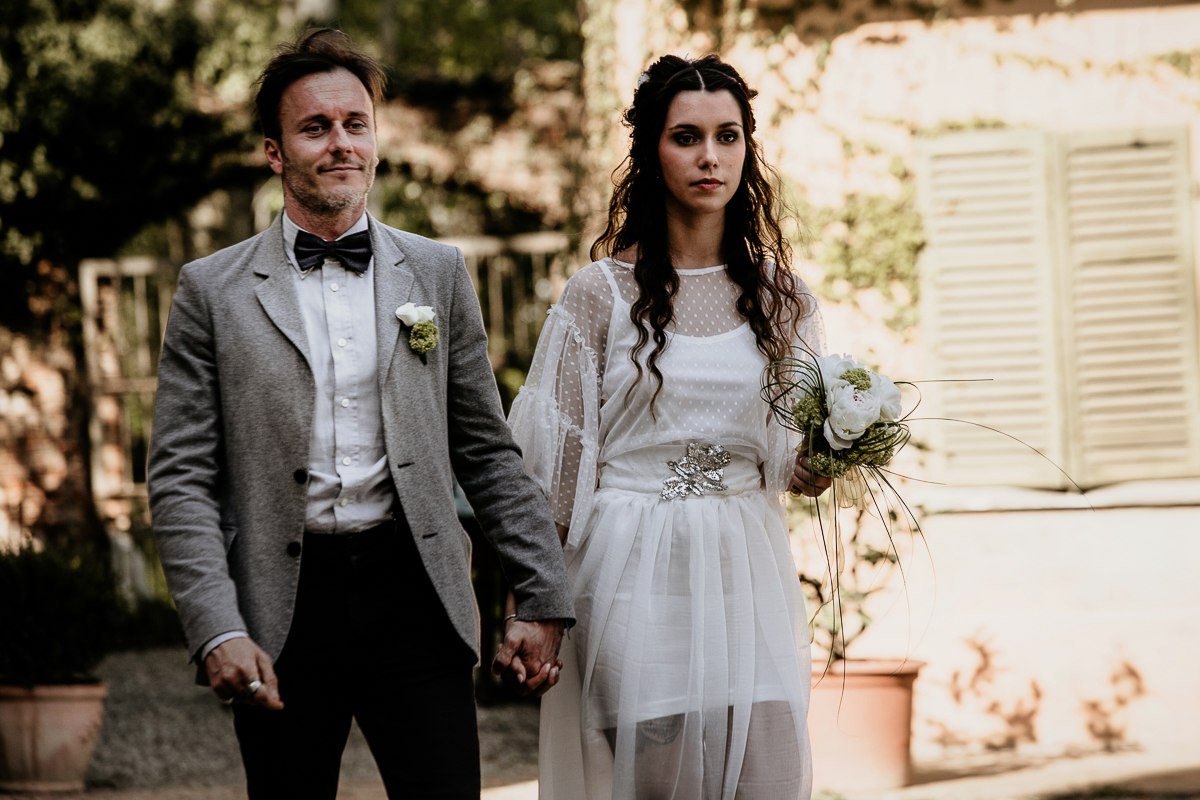 Sea dream elopement, sposi,cerimonia, Mulino della Torre, Riva presso Chieri