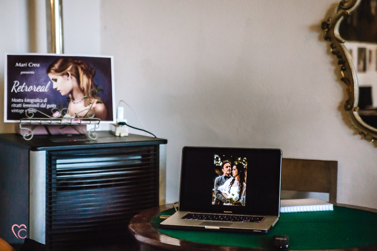 Aperitivo fotografico al Mulino della Torre, fotografia di matrimonio