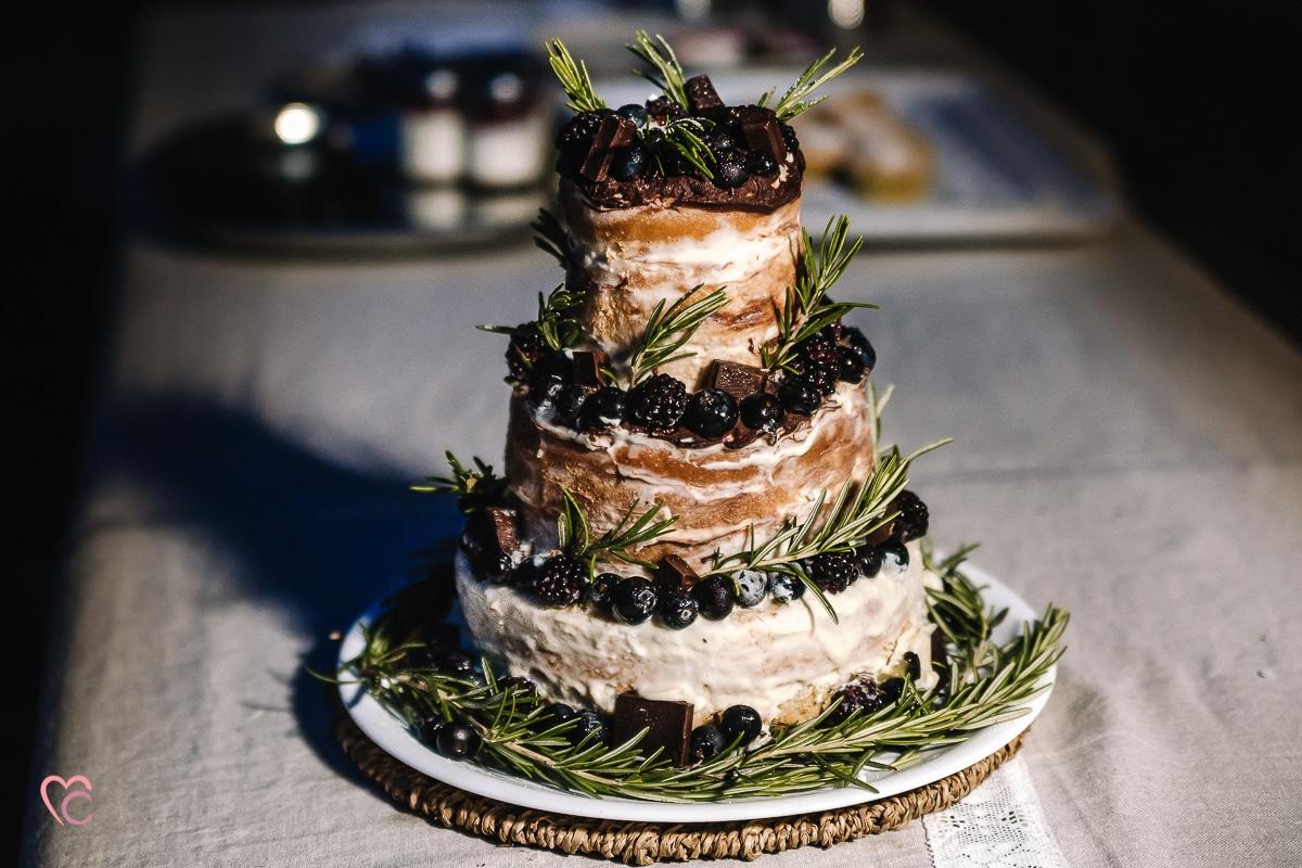 Aperitivo fotografico al Mulino della Torre , catering de il Macino, catering e cucina a domicilio, naked cake de il Macino catering e cucina a domicilio