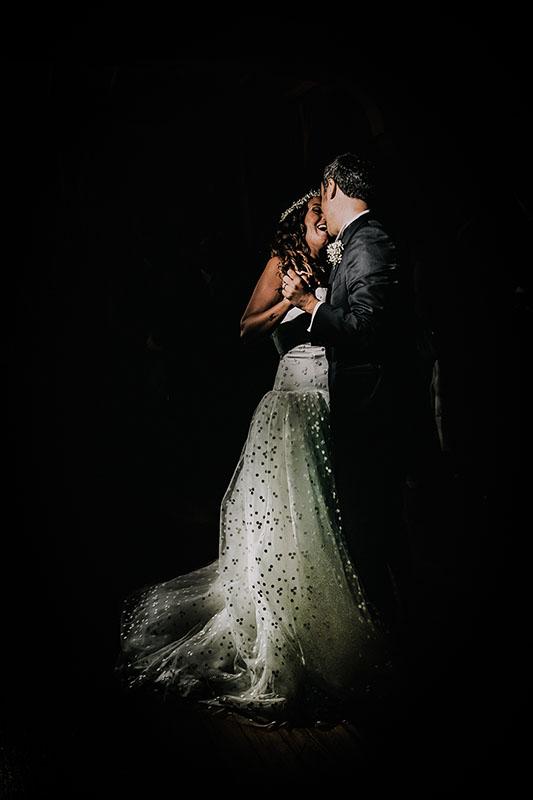 Matrimonio-a-Chieri-Nicoletta-Elias