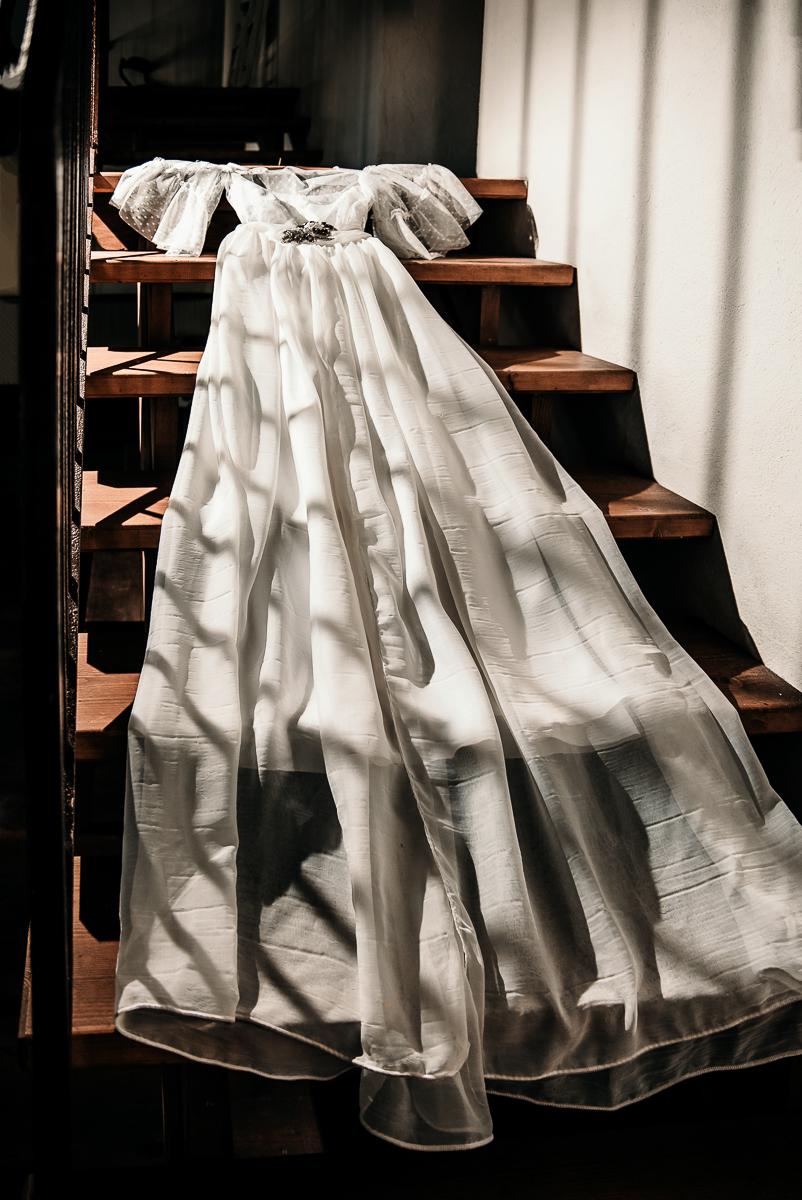 sea dream elopement, boho wedding, wedding dress,abito da sposa alternativo