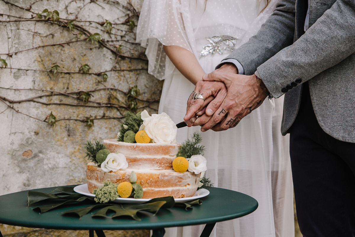 Sea dream elopement, sposi, ricevimento, Mulino della Torre, Riva presso Chieri