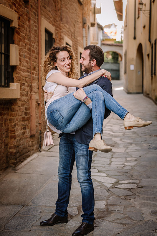 Urban-engagement-Giulia-e-Domenico