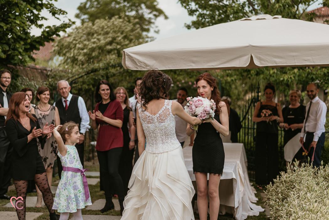 matrimonio-nelle-Langhe-Sara-ed-Enrico-ricevimento-