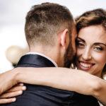 matrimonio a Torino e Cortanze, ricevimento al castello di Cortanze, servizio fotografico di coppia, sposi,