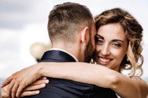Fotografo matrimonio Torino e Cortanze, ricevimento al castello di Cortanze, servizio fotografico di coppia, sposi,