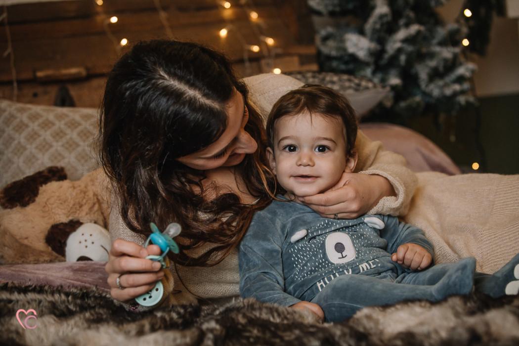 Fotografo di famiglia Torino | fotografo bambini Torino | servizio fotografico di Natale