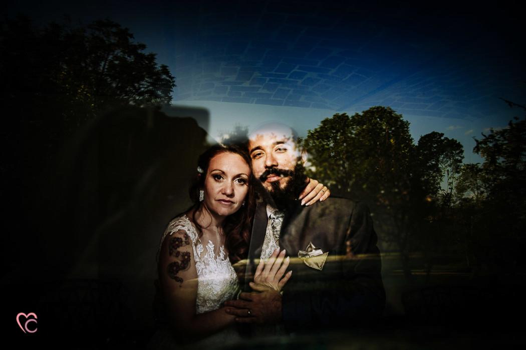 Fotografo matrimonio Torino Matrimonio a Cambiano, matrimonio alla torre Valgorrera taglio della torta