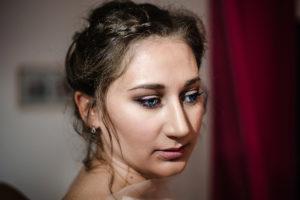 Fotografo matrimonio Torino,matrimonio in Liguria Matrimonio-ad-Arenzano-Nadiya+Marco-183