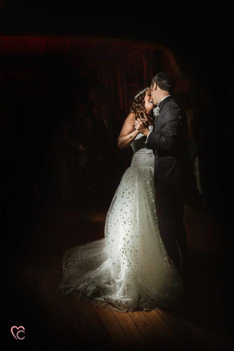 Fotografo matrimonio Chieri, ricevimento a Villa Somis, Torino, ballo