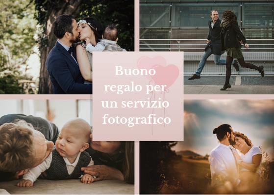 Fotografo matrimonio, coppia,gravidanza,famiglie a Torino