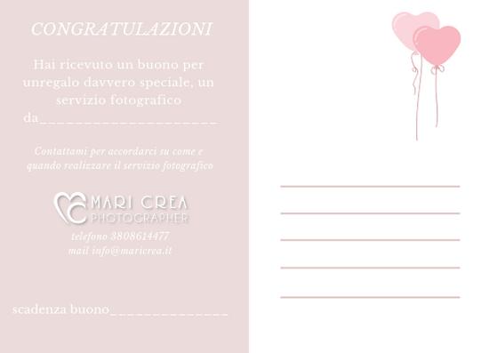 Fotografo matrimonio, coppia,gravidanza,famiglia a Torino