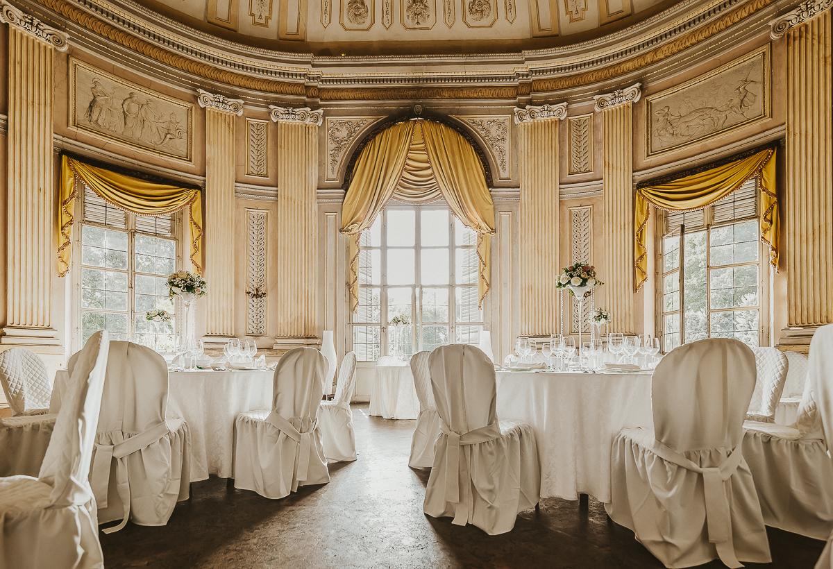 Fotografo matrimonio Torino, Castello di Saffarone, matrimonio di Maura e Marco
