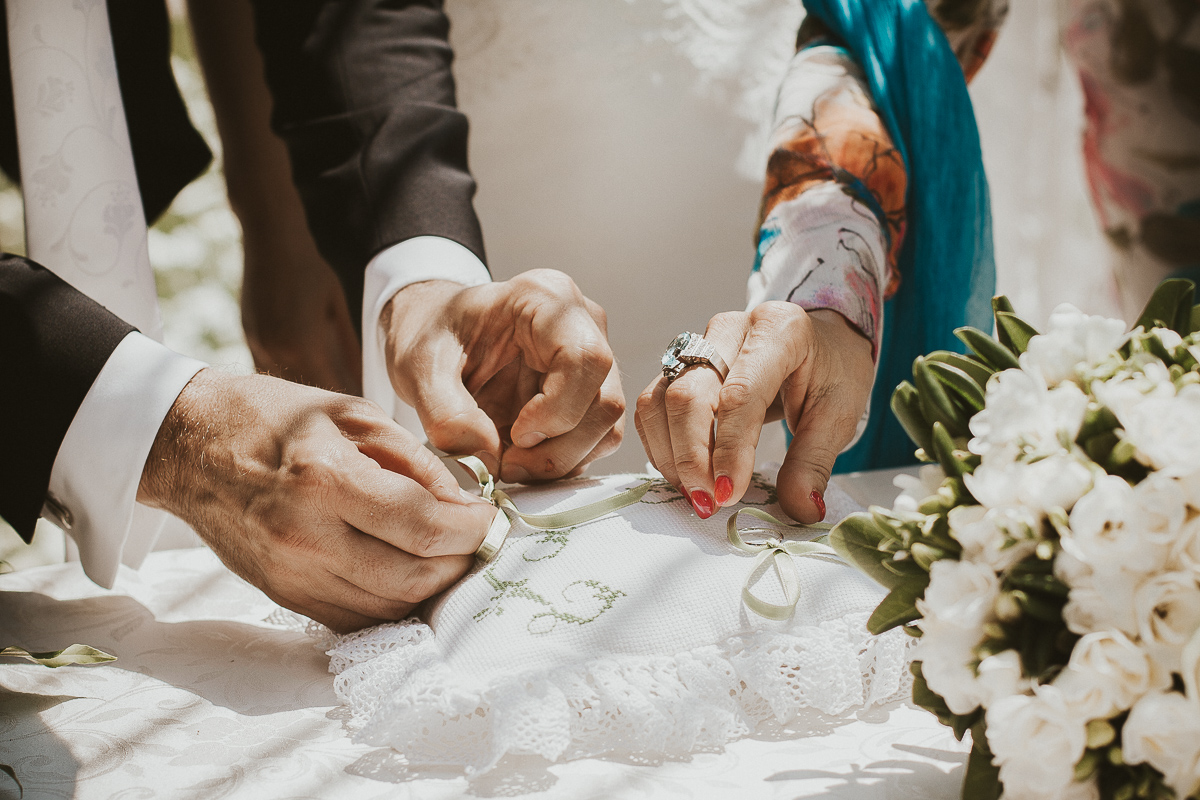 Fotografo matrimonio Torino,Torrazza Piemonte,Ristorante la Reggia