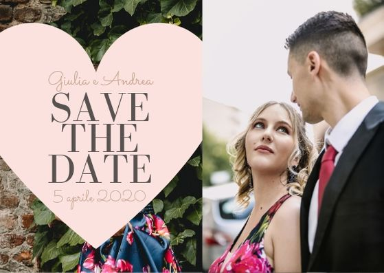 Fotografo matrimonio Torino,Save the Date