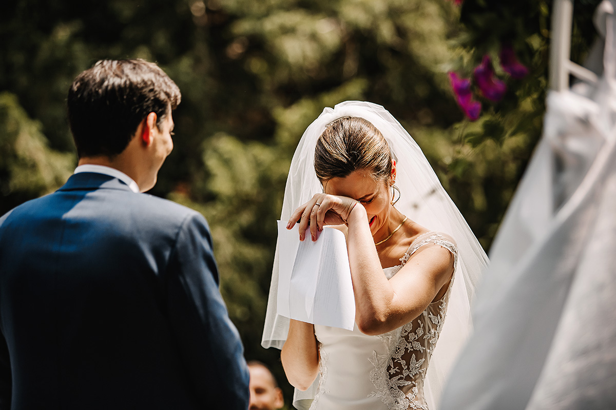 Matrimonio nelle langhe, al Castello Rosso di Costigliole di saluzzo, cerimonia, emozioni,wedding destination