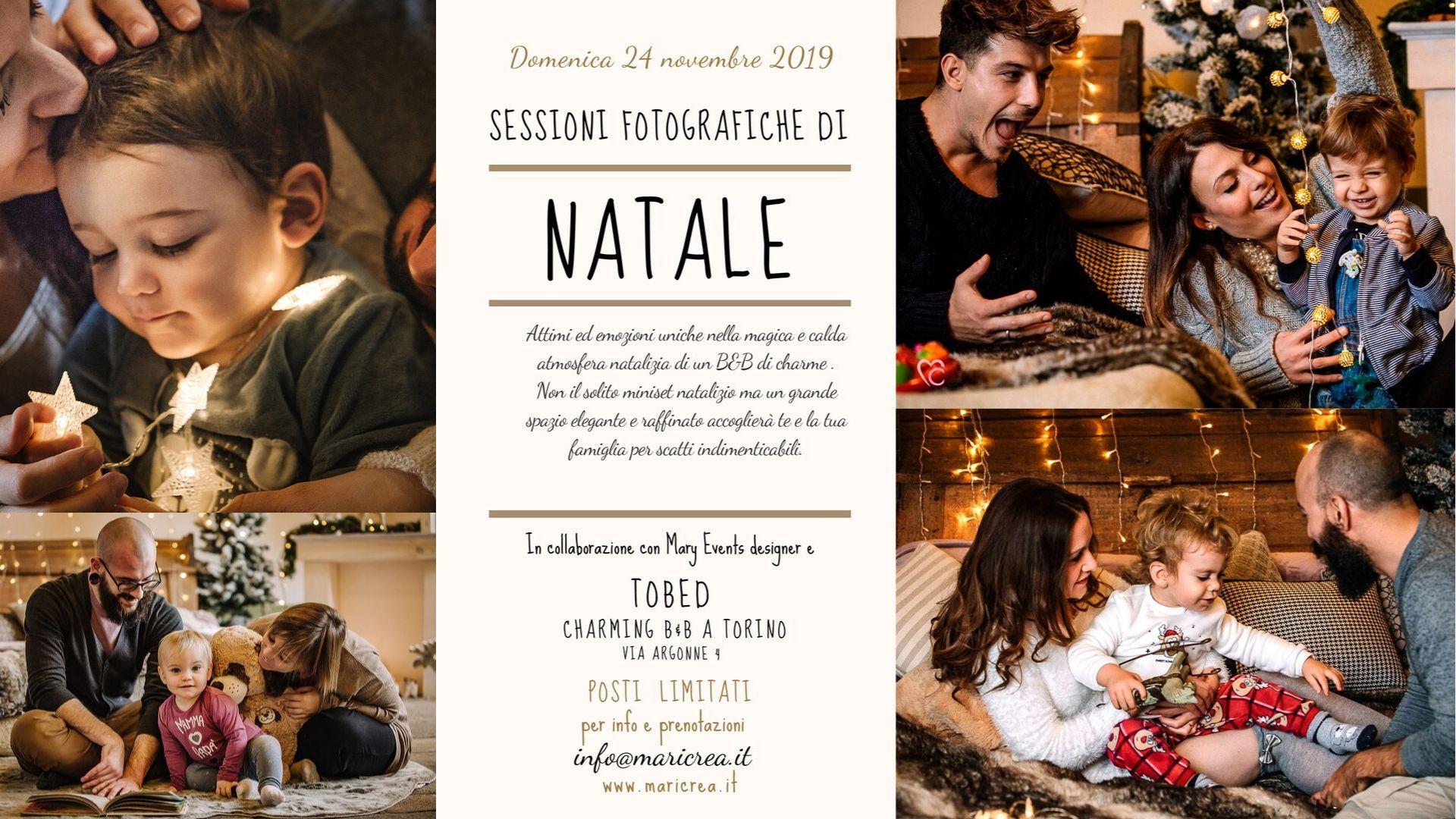 Sessione fotografica natalizia al Mulino della Torre, lifestyle, luci di Natale,camino