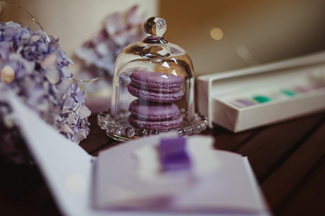 Shooting-fotografico-ed-elopement-di-famiglia-macarons-lilla