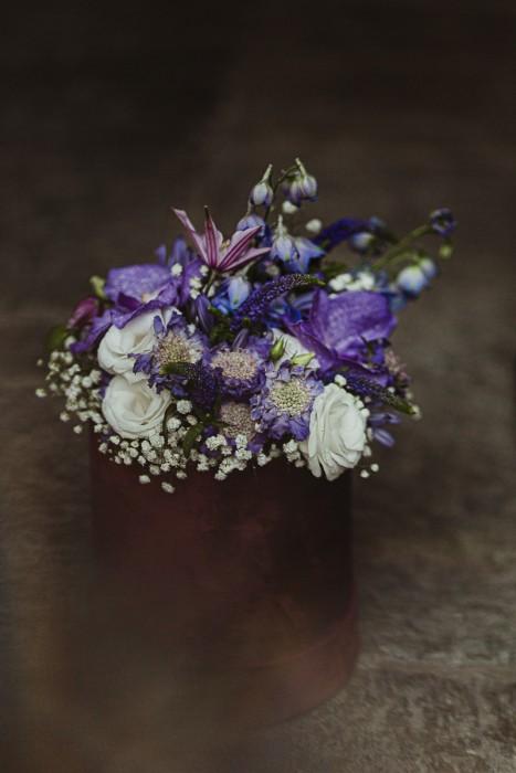 Shooting-fotografico-ed-elopement-di-famiglia-bouquet