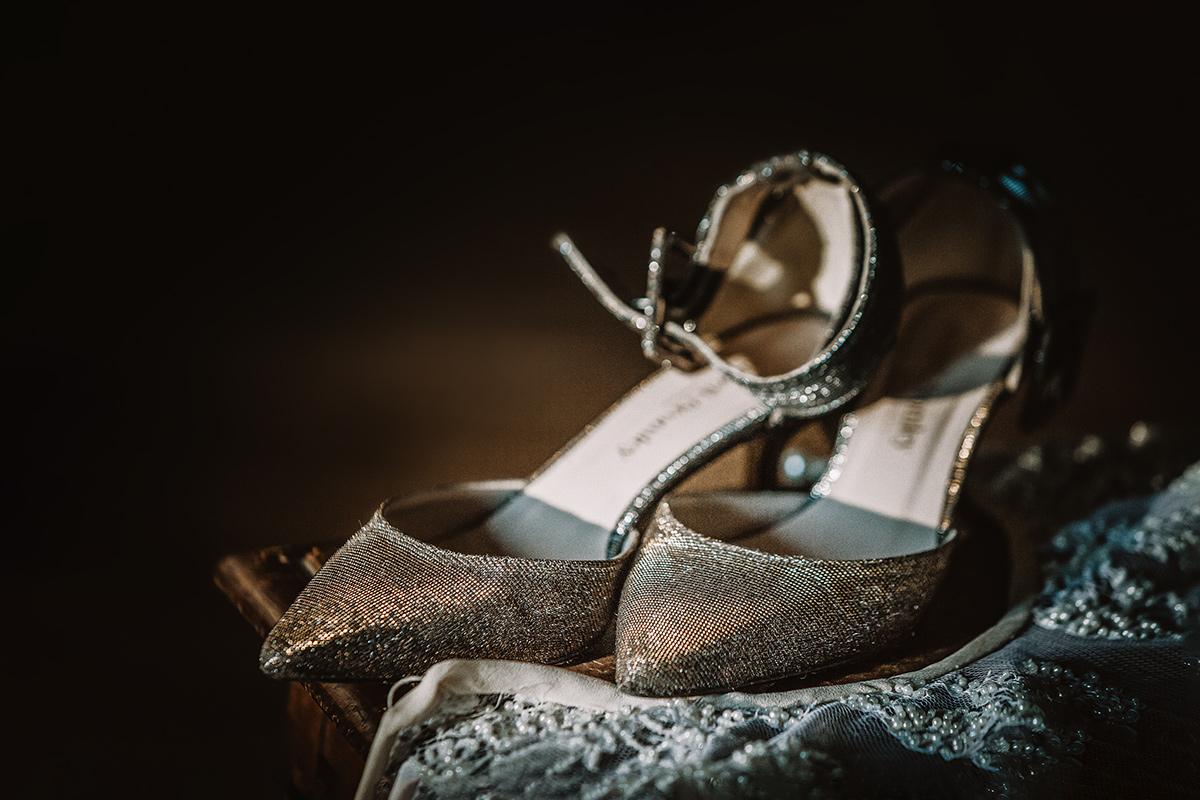 Matrimonio-a-Torino-scarpe-da-sposa-vintage
