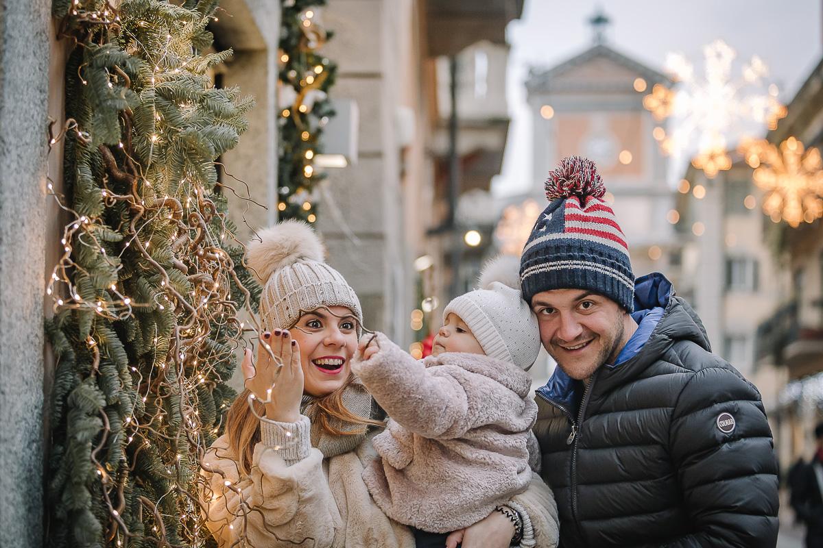 Sessioni-fotografiche-natalizie-in-esterno-a-Chieri