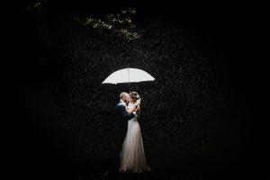 Matrimonio-con-la-pioggia-alla-Tenuta-San-Michele-di-Moncucco-Torinese